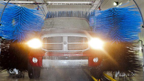 Clean As A Whistle Car Wash Car Wash Leesburg Florida